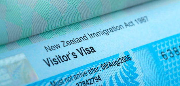 丈夫签证被拒四次 同居两周移民局质疑婚姻真实性