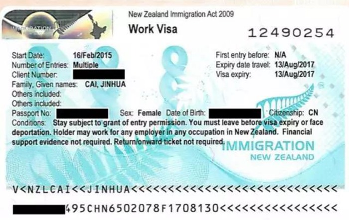 为啥最近签证审理慢到炸?我们帮你问了移民局
