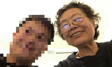 华裔老人两度走失不幸身亡 背后故事是这样的