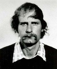 200px-David_Gray_(murderer).jpg