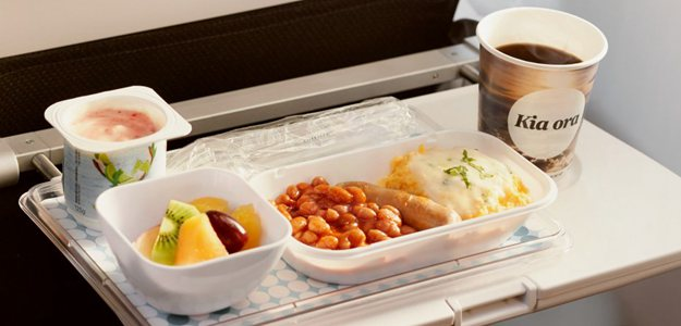 air-new-zealand-economy-breakfast-2100x1100__ScaleWidthWyI5M
