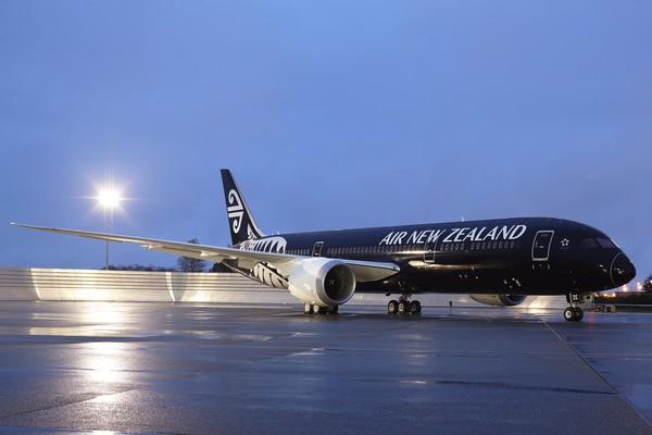 这样的飞机,你想坐吗?纽航梦想客机将执飞上海
