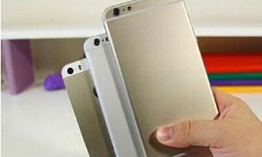 iPhone6����������� Ϊ�λ�����ô�ã�