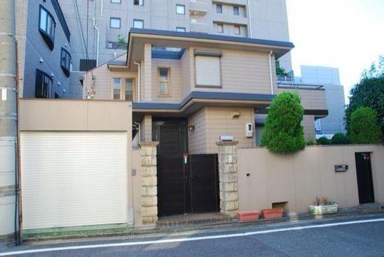 暂且抛开敌视29张图告诉你一个真实的日本(组图)