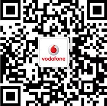 snipaste_20170921_165735.jpg