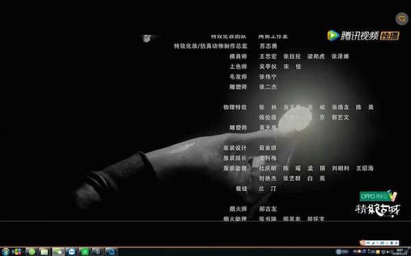 WechatIMG327.jpg